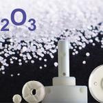 Aluminiumoxid